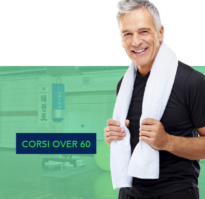 corsi-over60-off
