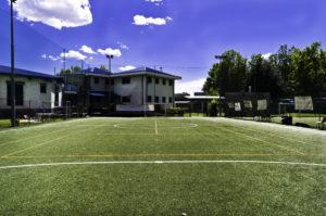 centro_sportivo_ruffini_campi_calcetto_esterni_2